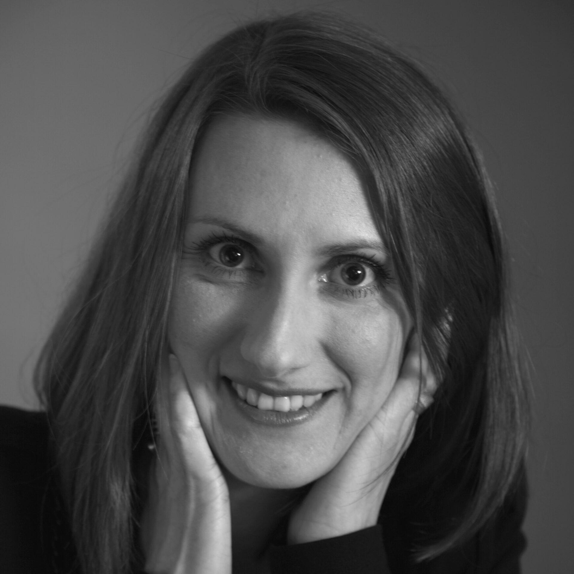 Dr. Regina Wallner