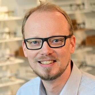 Matthias Hunecke