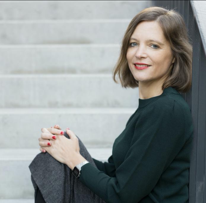 Diane Brüggemann